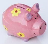 savings-bank-584264-m
